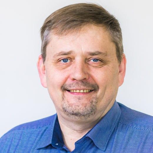 Marko Jõks